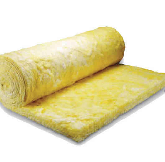 Cam yünü izolasyon / glasswool insulation