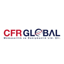 CFR GLOBAL LTD. ŞTİ.